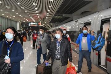 广东省统计局疫情对经济短期冲击显着但基本面长时间向好