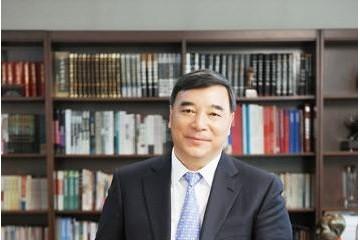 宋志平:不怕大企业不能恢复,就怕中小微企业出问题