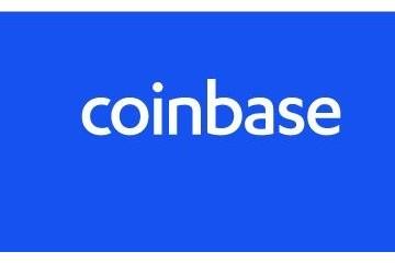 CoinbaseCEO将在未来6-8周内提供狗狗币交易